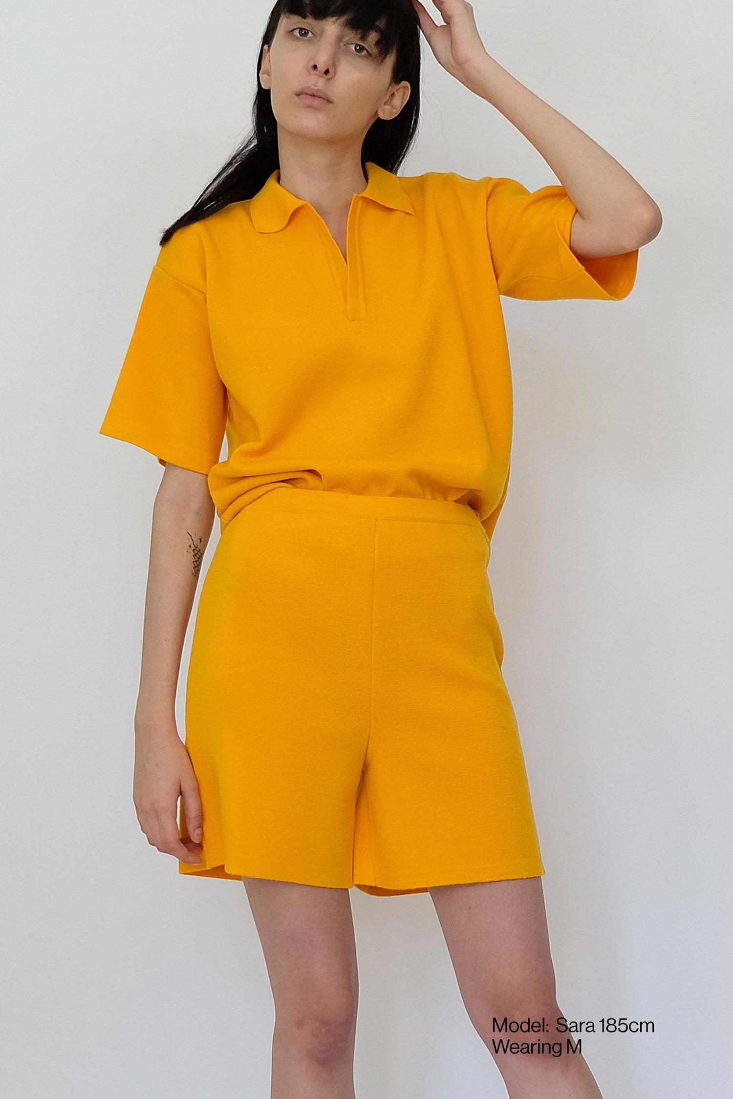 38-Knitted-tshirt-orange-4
