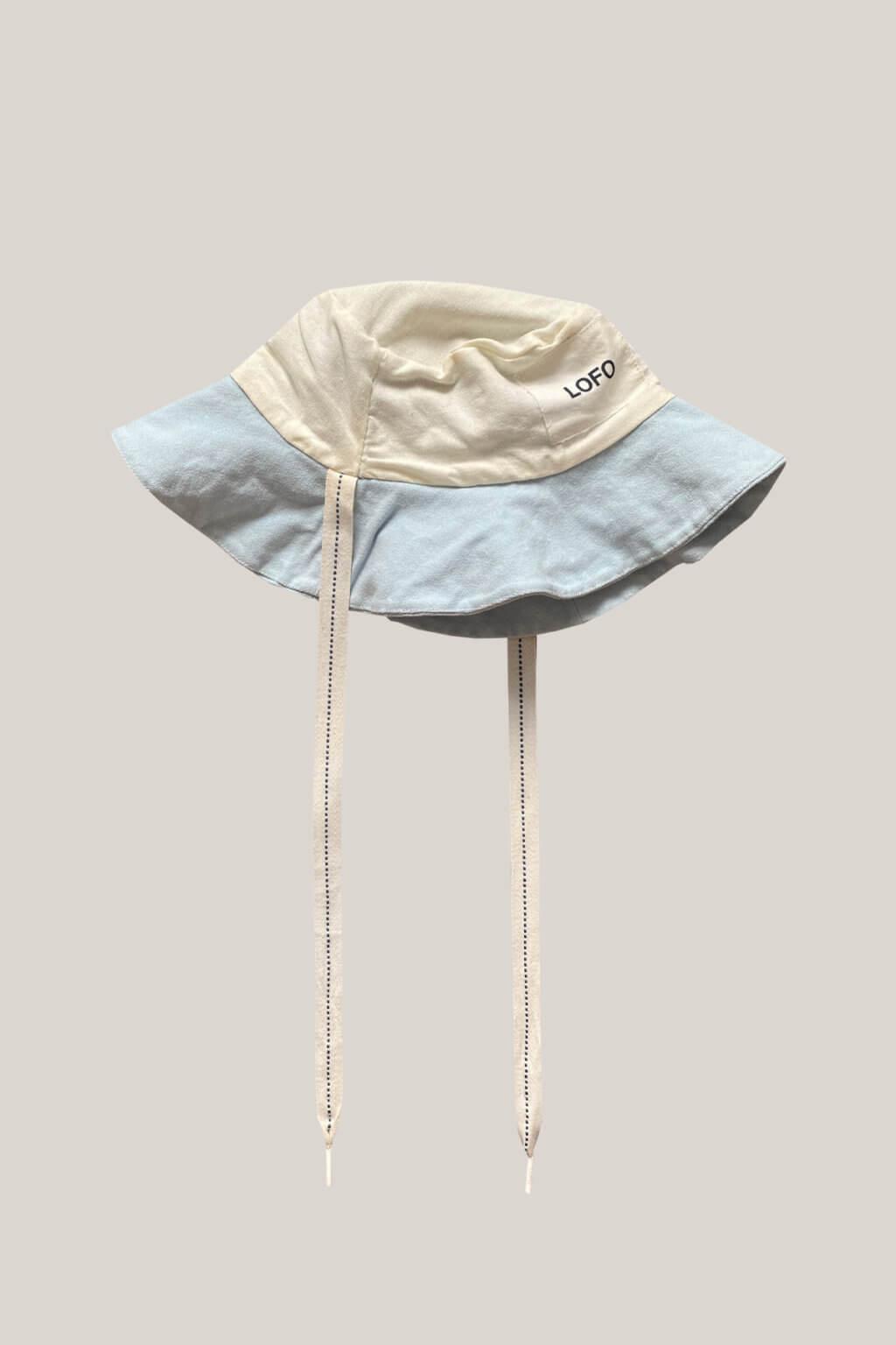 Bucket-Hat-B-4