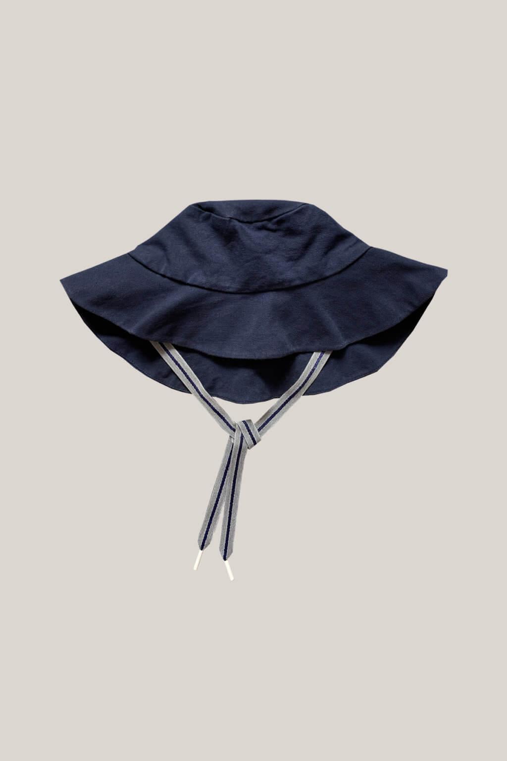 Bucket-Hat-Navy-3