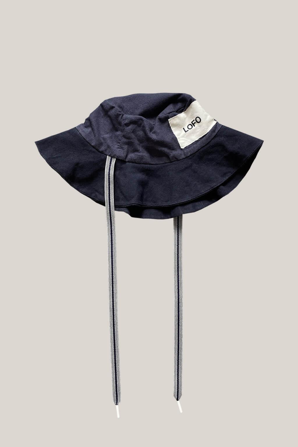 Bucket-Hat-Navy-4