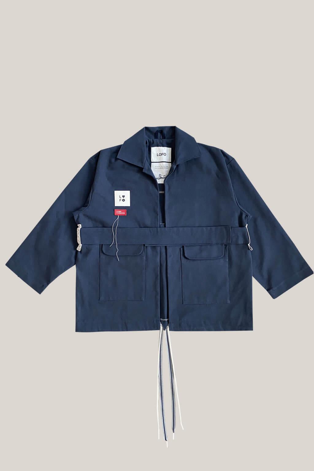 Jacket-N-3