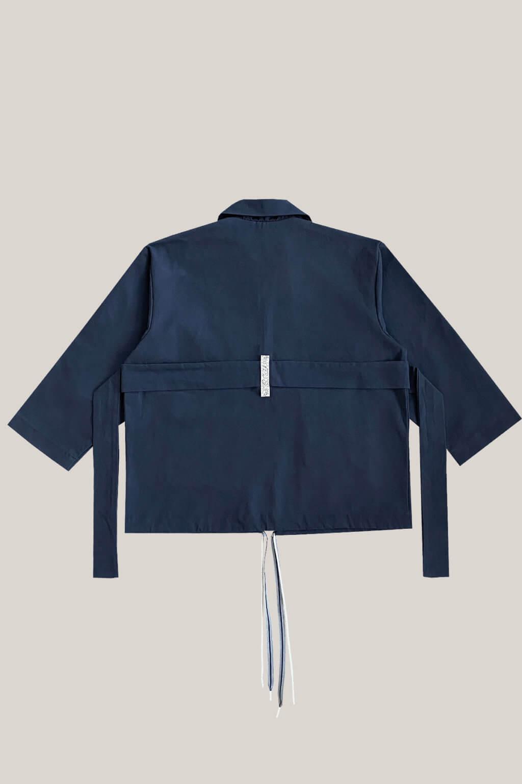 Jacket-N-5