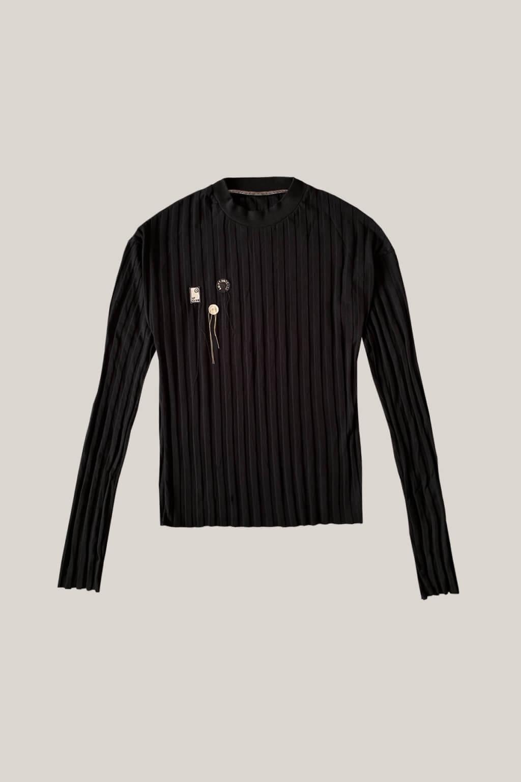 Long-sleeve-black-3
