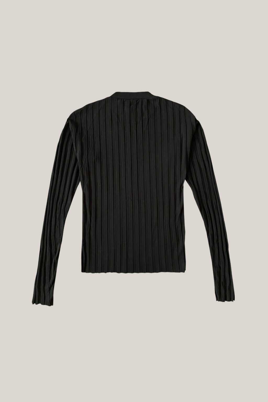 Long-sleeve-black-4