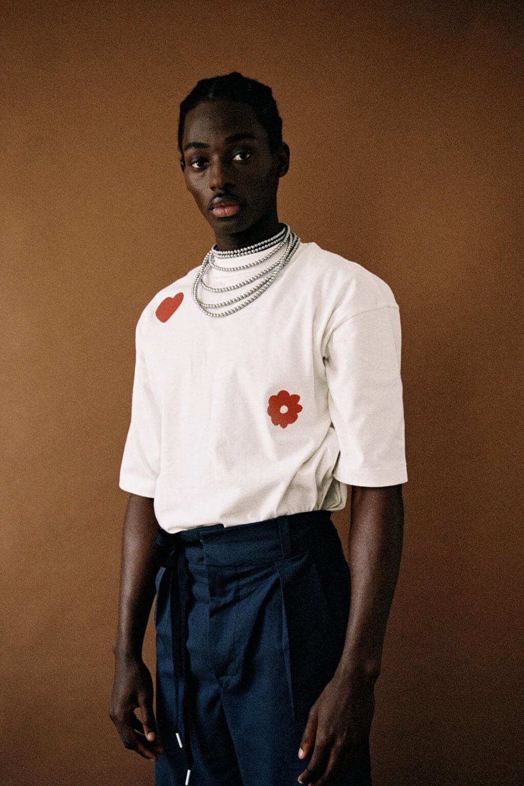 T-shirt-offwhite-2
