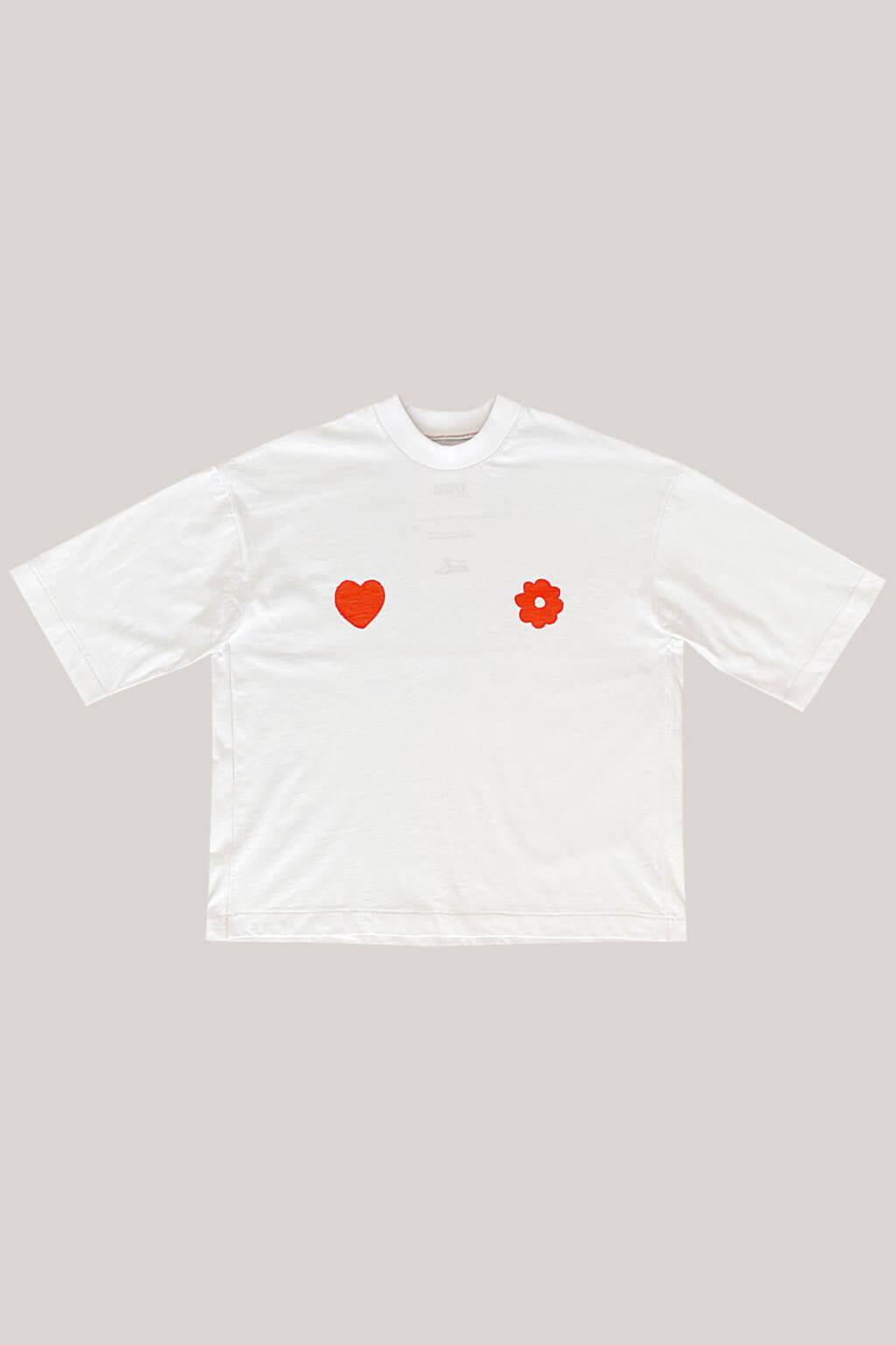 T-shirt-white-4