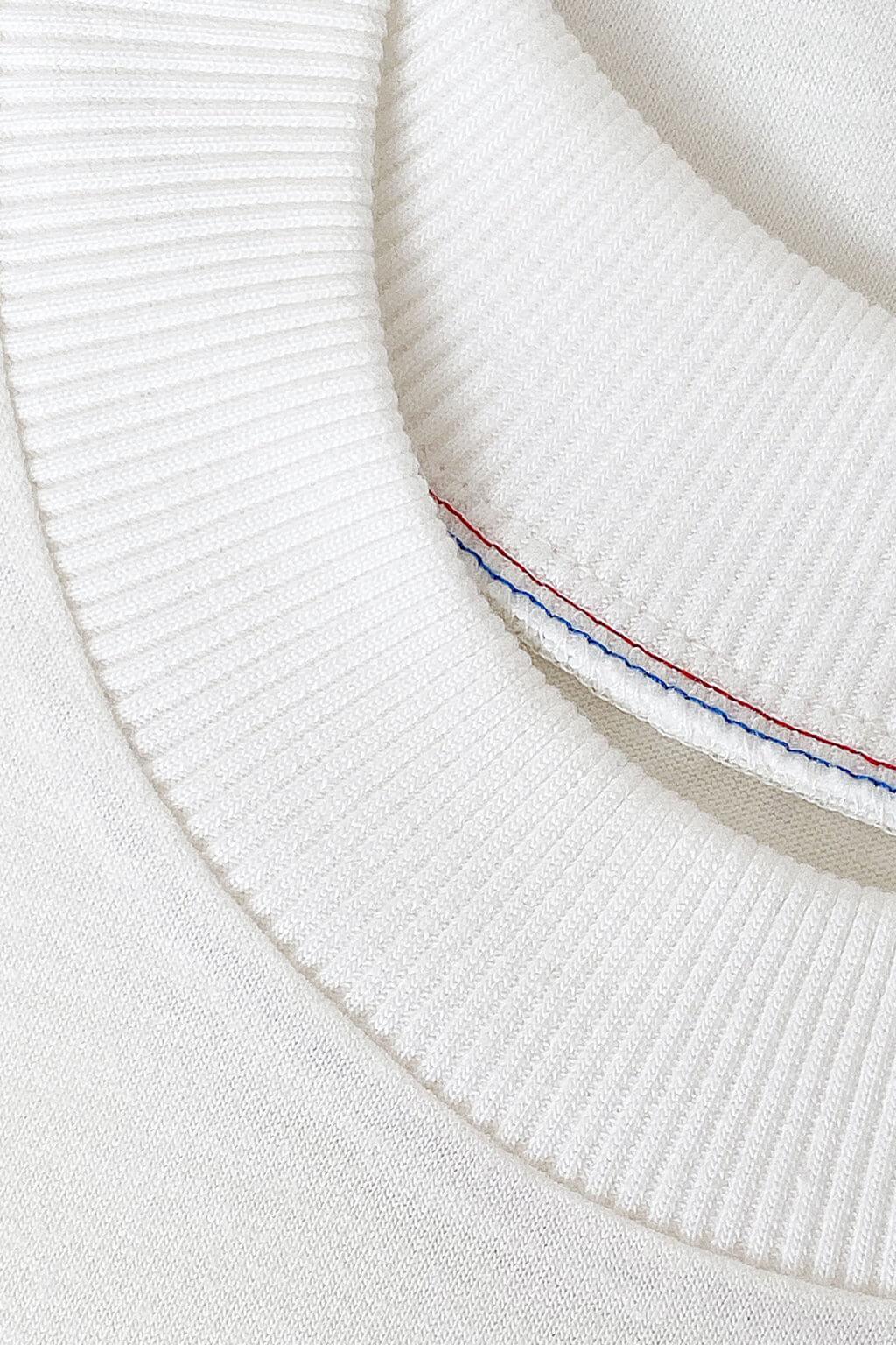 T-shirt-white-5