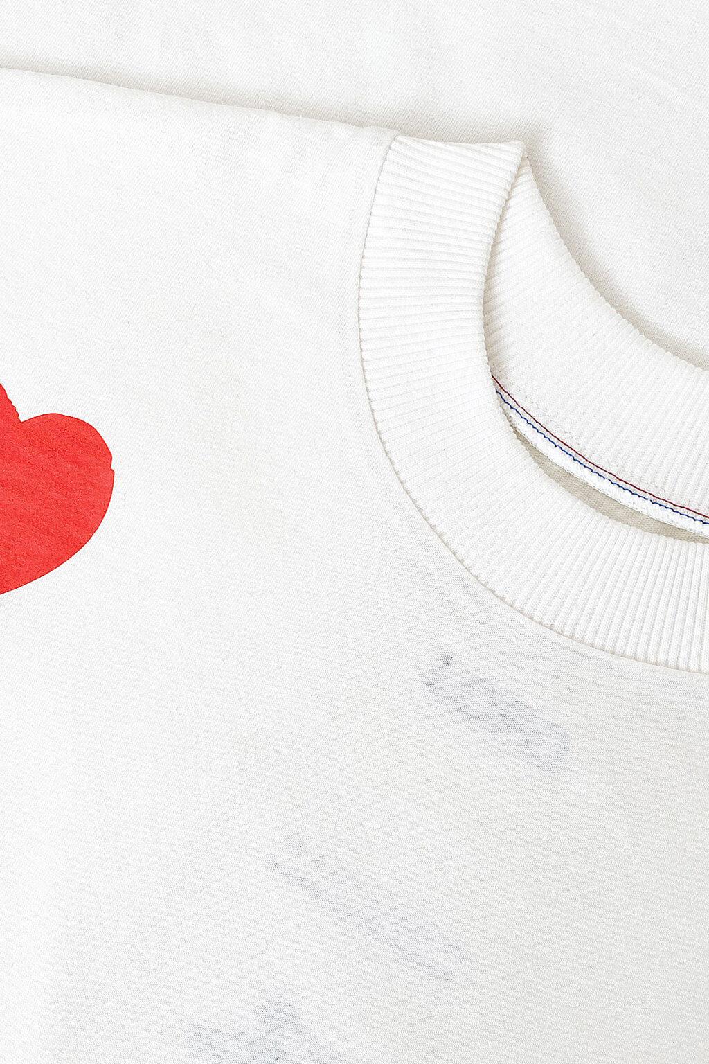 T-shirt-white-6