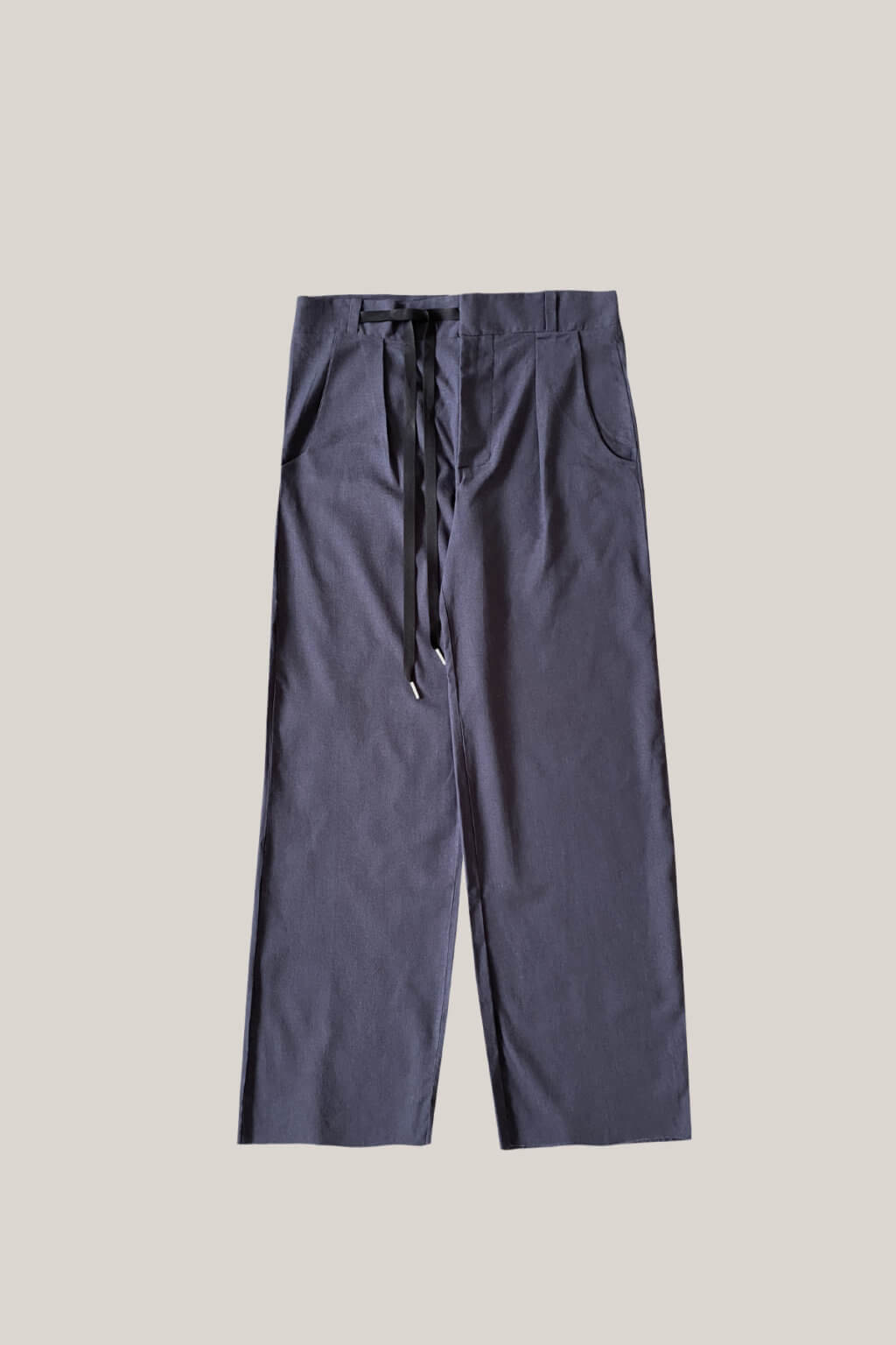 Trousers-straight-3