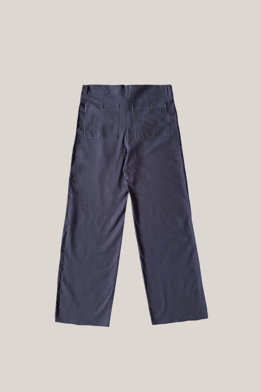 Trousers-straight-4
