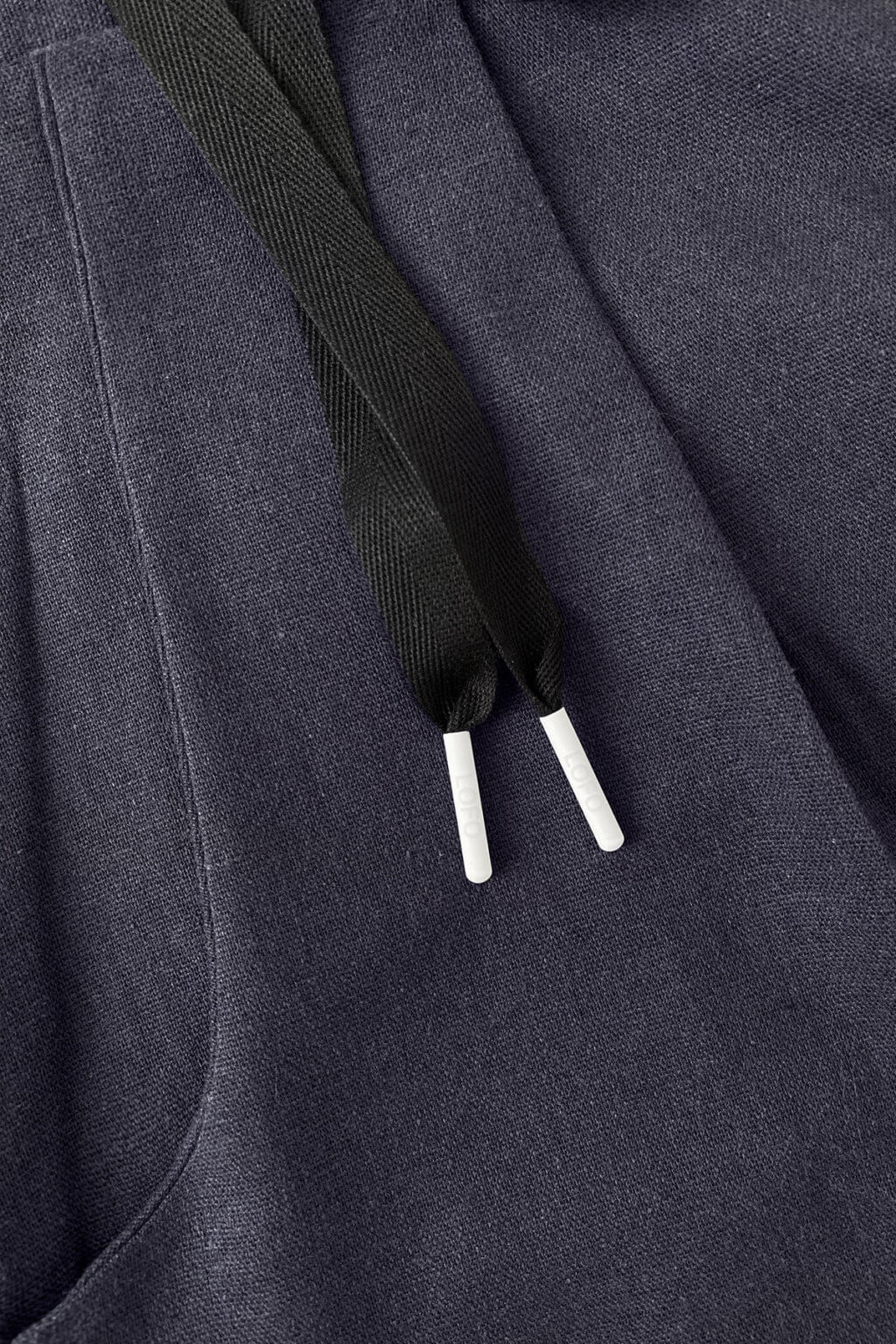 Trousers-straight-5