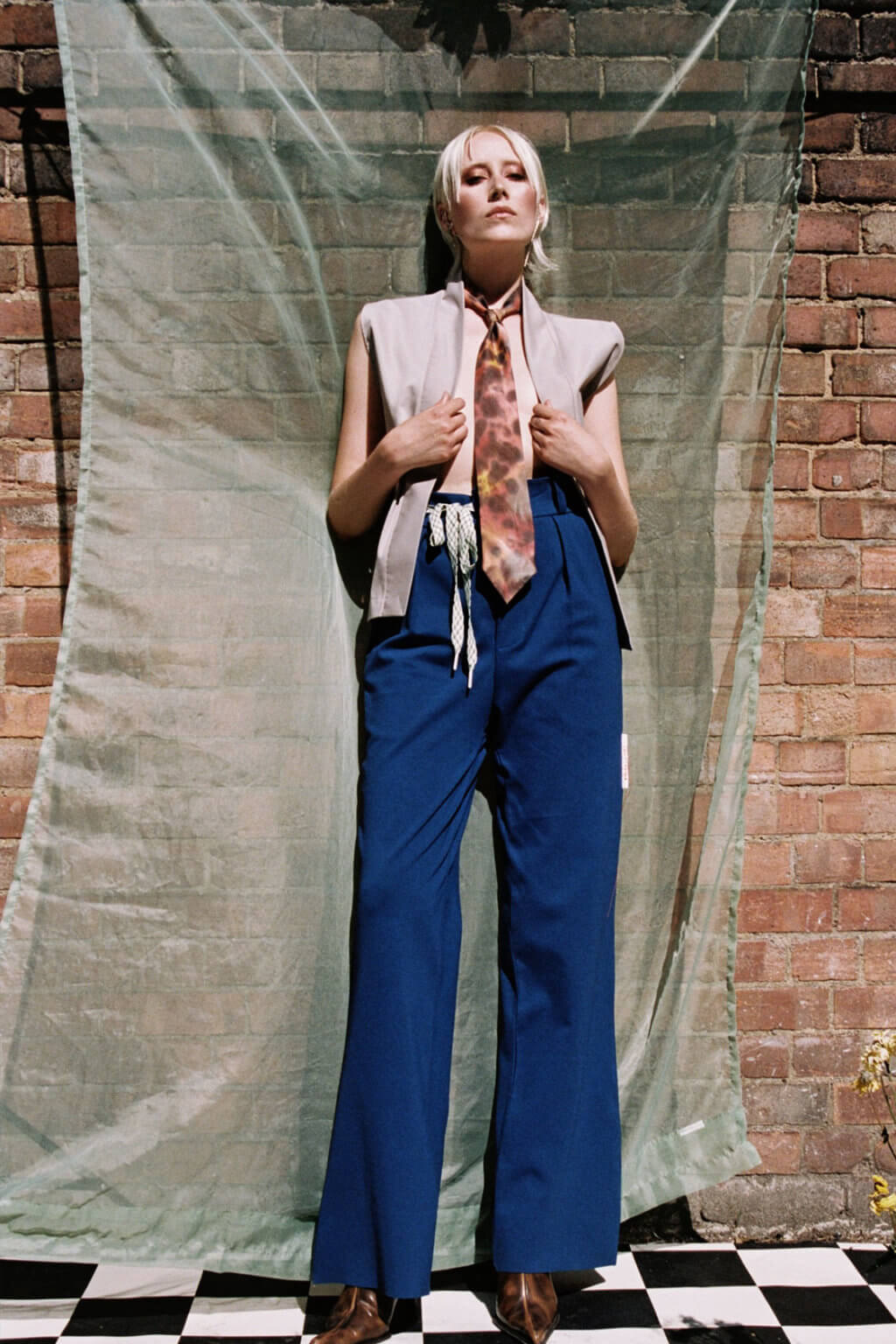 Trousers-flared-1