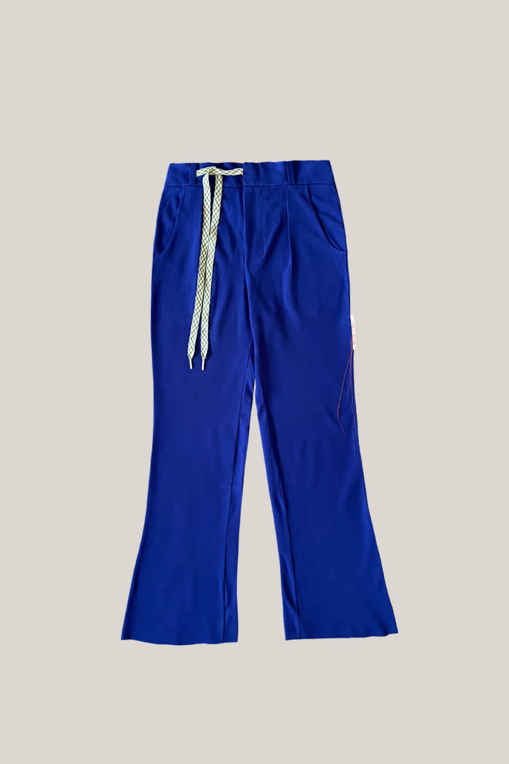 Trousers-flared-3