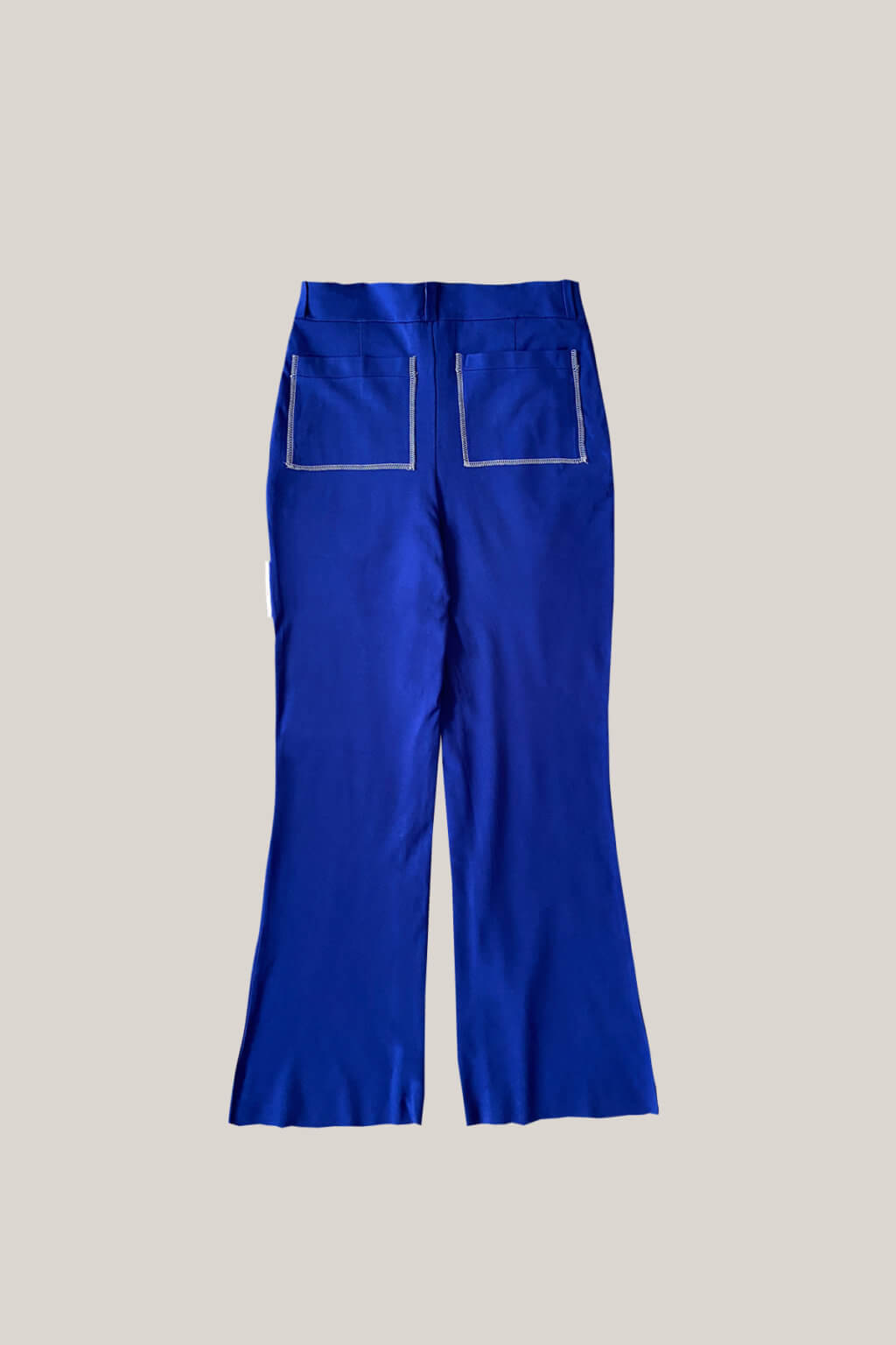 Trousers-flared-4